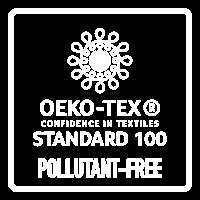 Okotex Standard