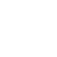 Motor skills trainer