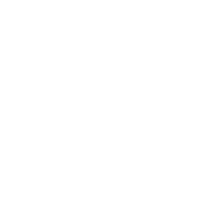 Wärmeregulierend