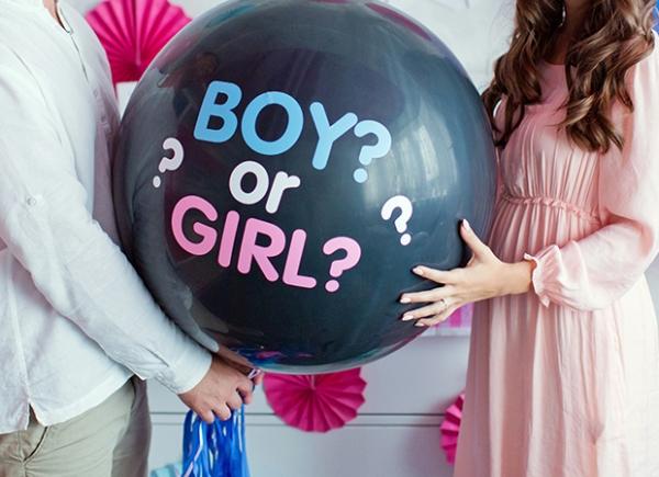 lalizou-blog-boy-or-girl