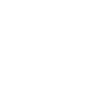 Multifunktional