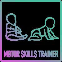 bunt-motor-skills-trainer