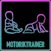 Motoriktrainer