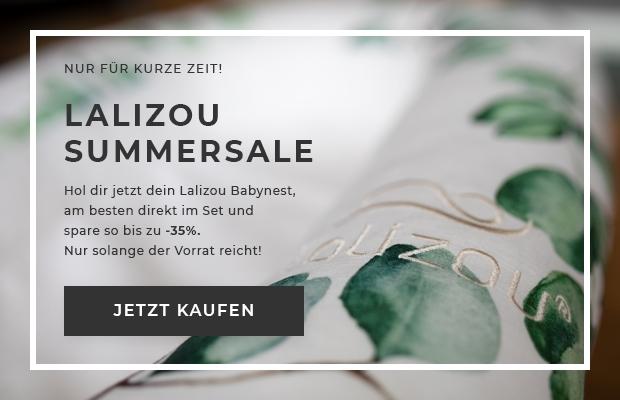 Lalizou Summer-Sale
