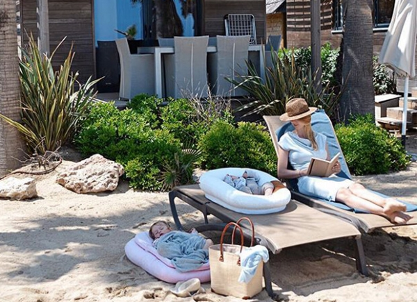 lalizou-blog-travel-with-baby