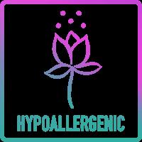 bunt-hypoallergenic