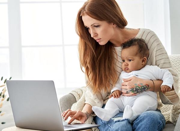 lalizou-blog-single-parent
