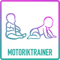 motor_skills_trainer_alt_colored_small