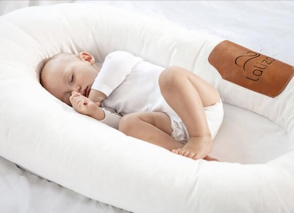 lalizou-babynest-advantages