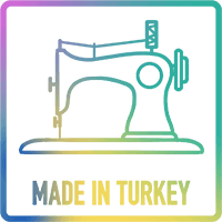 made_in_turkey_bunt_small